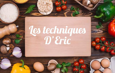 mes astuces culinaires